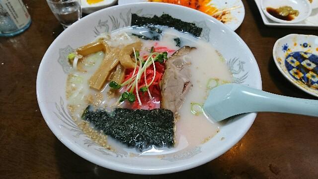 f:id:kiha-gojusan-hyakusan:20180825032534j:image