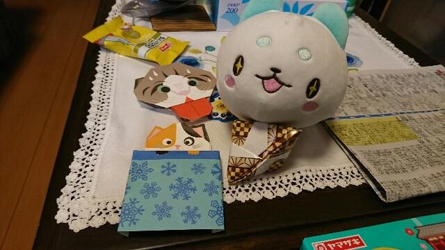 f:id:kiha-gojusan-hyakusan:20180826021826j:image