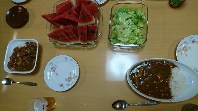 f:id:kiha-gojusan-hyakusan:20180826021950j:image