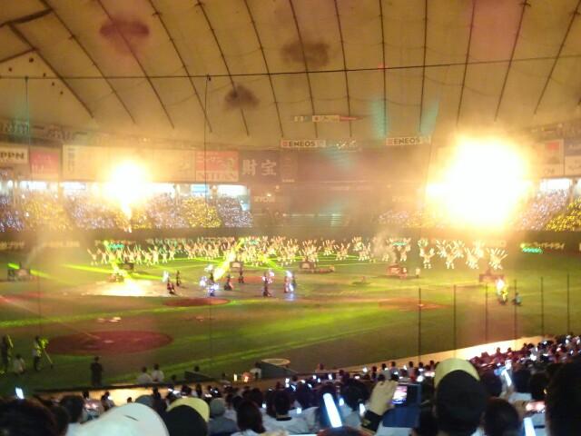 f:id:kiha-gojusan-hyakusan:20180828210834j:image
