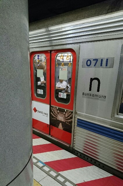 f:id:kiha-gojusan-hyakusan:20180828214454j:image