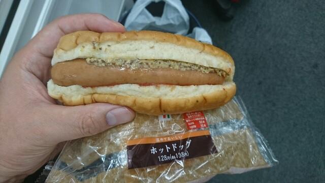 f:id:kiha-gojusan-hyakusan:20180831170048j:image