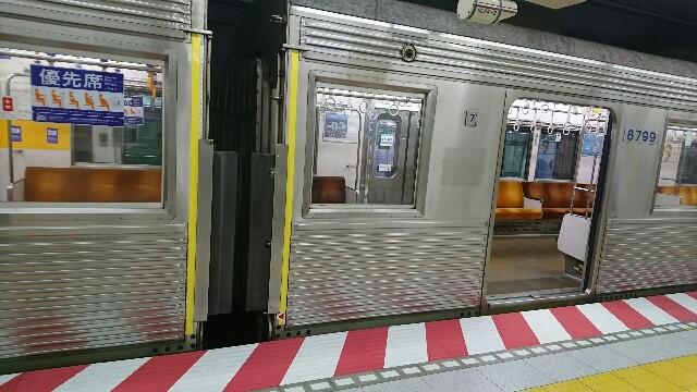 f:id:kiha-gojusan-hyakusan:20180831234723j:image