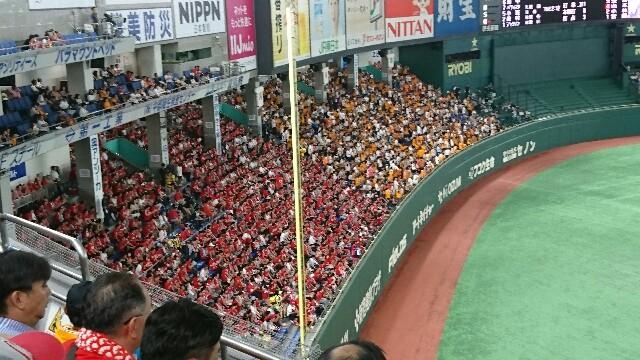 f:id:kiha-gojusan-hyakusan:20180901011820j:image