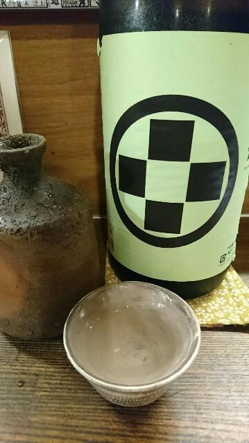 f:id:kiha-gojusan-hyakusan:20180902033101j:image