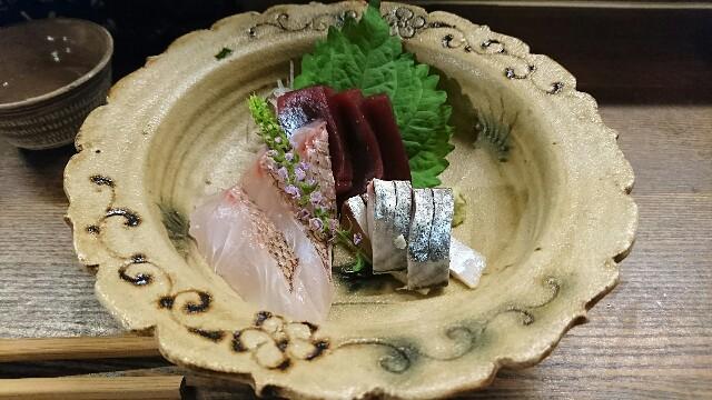 f:id:kiha-gojusan-hyakusan:20180902033234j:image
