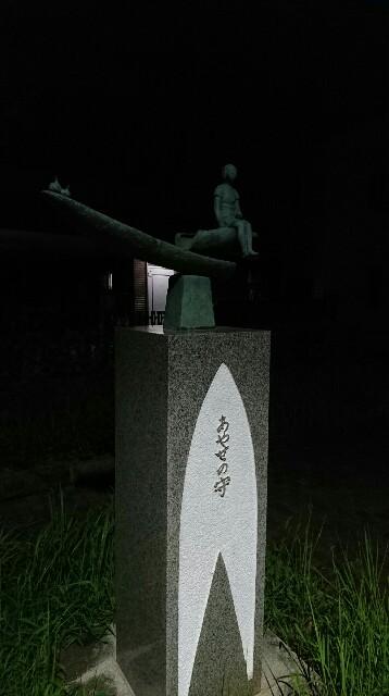 f:id:kiha-gojusan-hyakusan:20180904235938j:image
