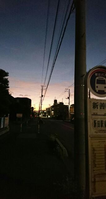 f:id:kiha-gojusan-hyakusan:20180911081503j:image