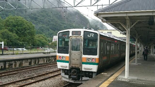 f:id:kiha-gojusan-hyakusan:20180911082147j:image