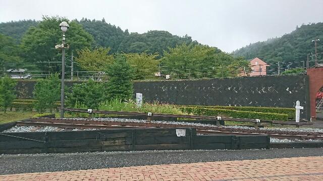 f:id:kiha-gojusan-hyakusan:20180912002504j:image