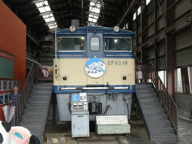 f:id:kiha-gojusan-hyakusan:20180912002844j:image