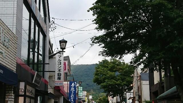 f:id:kiha-gojusan-hyakusan:20180912183019j:image