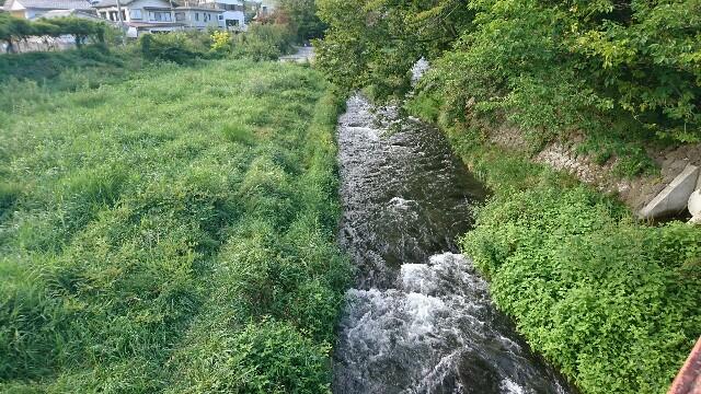 f:id:kiha-gojusan-hyakusan:20180912194918j:image