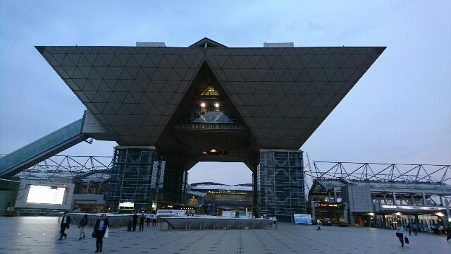 f:id:kiha-gojusan-hyakusan:20180912214456j:image