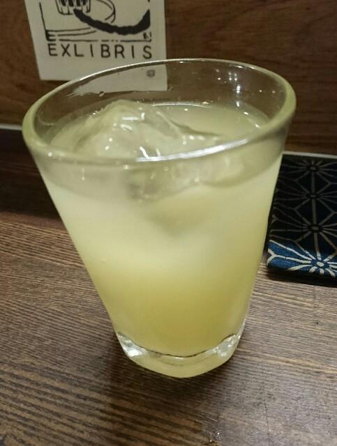 f:id:kiha-gojusan-hyakusan:20180913221143j:image