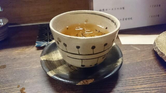 f:id:kiha-gojusan-hyakusan:20180913221412j:image