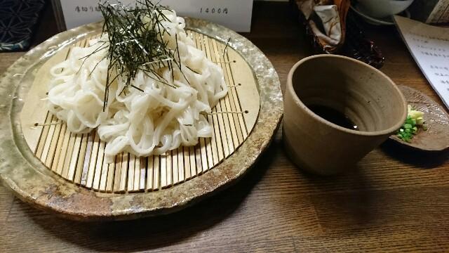 f:id:kiha-gojusan-hyakusan:20180913221508j:image