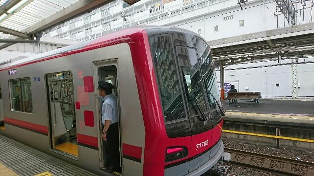 f:id:kiha-gojusan-hyakusan:20180915201253j:image