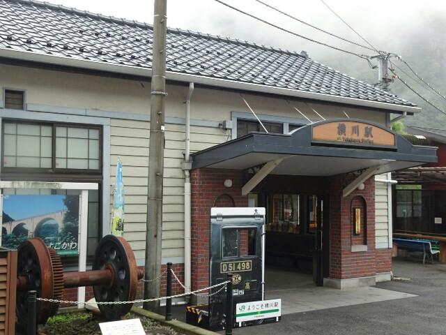 f:id:kiha-gojusan-hyakusan:20180917024139j:image