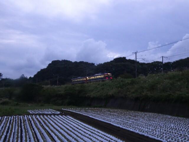 f:id:kiha-gojusan-hyakusan:20180917192359j:image