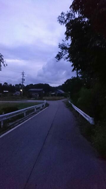 f:id:kiha-gojusan-hyakusan:20180917194900j:image