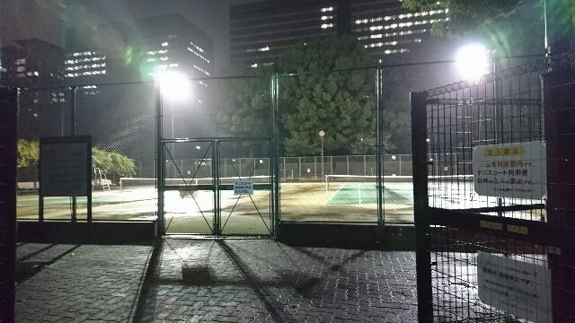 f:id:kiha-gojusan-hyakusan:20180920203602j:image