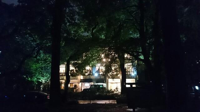 f:id:kiha-gojusan-hyakusan:20180920203616j:image