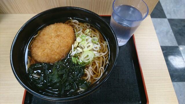 f:id:kiha-gojusan-hyakusan:20180922224740j:image
