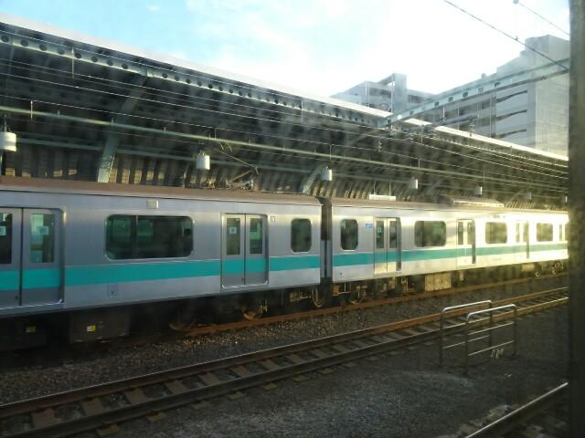 f:id:kiha-gojusan-hyakusan:20180922234502j:image