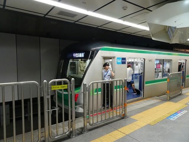 f:id:kiha-gojusan-hyakusan:20180922234703j:image