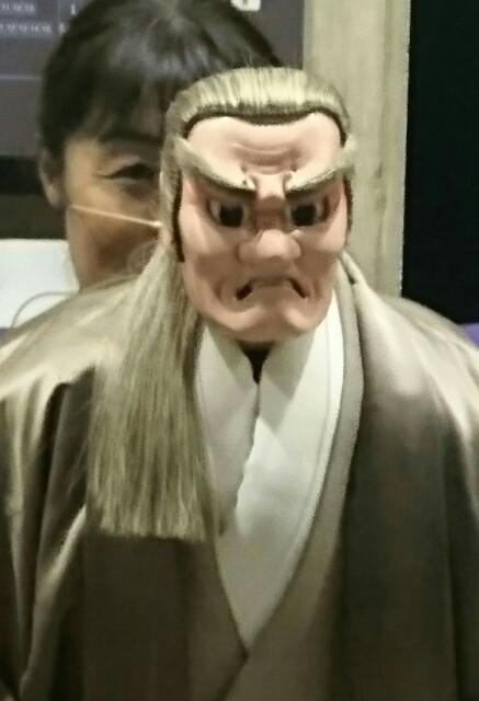 f:id:kiha-gojusan-hyakusan:20180923220518j:image