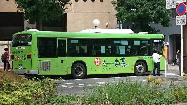 f:id:kiha-gojusan-hyakusan:20180924010353j:image