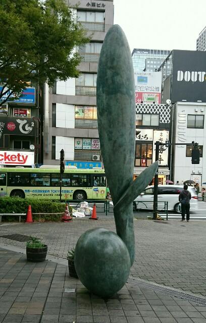 f:id:kiha-gojusan-hyakusan:20180930203151j:image