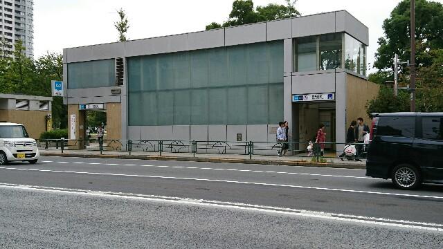 f:id:kiha-gojusan-hyakusan:20181002191221j:image