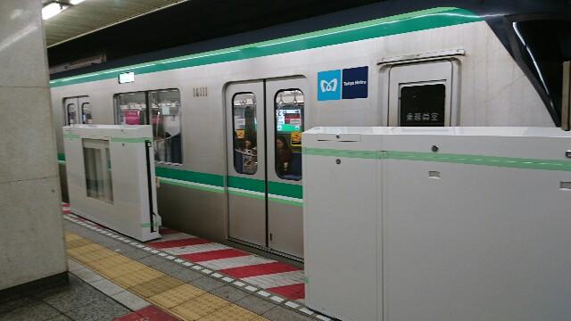f:id:kiha-gojusan-hyakusan:20181003043703j:image