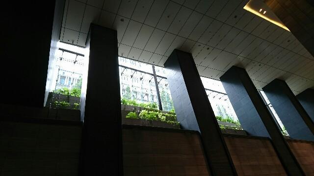 f:id:kiha-gojusan-hyakusan:20181003044157j:image