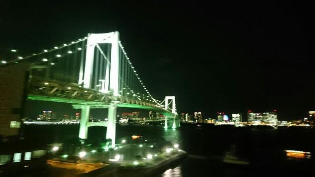 f:id:kiha-gojusan-hyakusan:20181003044703j:image