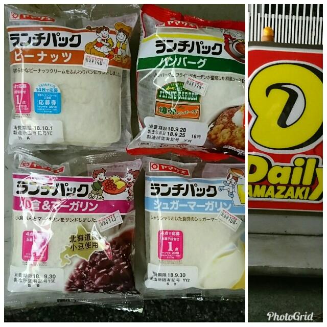 f:id:kiha-gojusan-hyakusan:20181005191056j:image