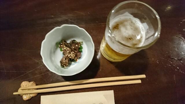 f:id:kiha-gojusan-hyakusan:20181008004849j:image