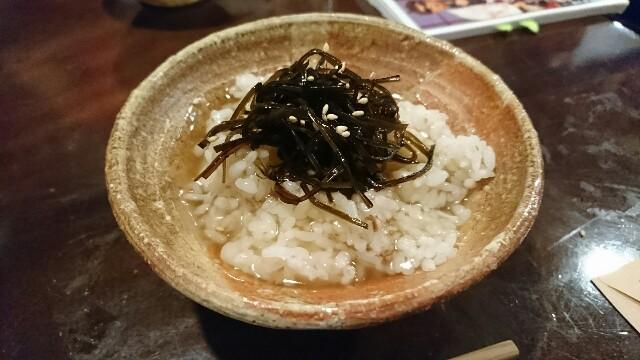 f:id:kiha-gojusan-hyakusan:20181008005022j:image