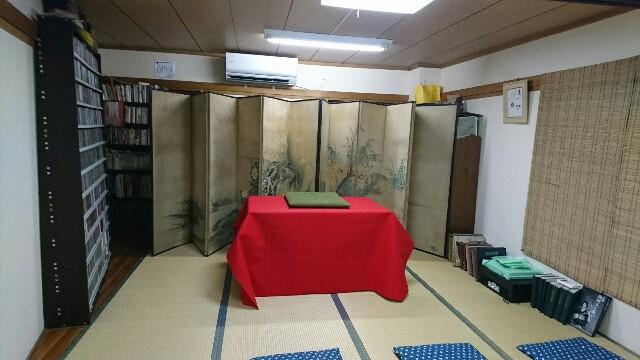 f:id:kiha-gojusan-hyakusan:20181008005445j:image