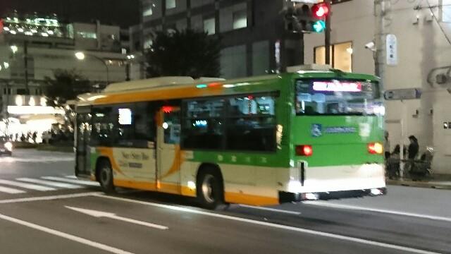 f:id:kiha-gojusan-hyakusan:20181011004247j:image