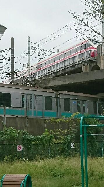 f:id:kiha-gojusan-hyakusan:20181013232551j:image