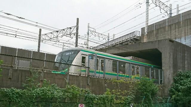 f:id:kiha-gojusan-hyakusan:20181013235615j:image