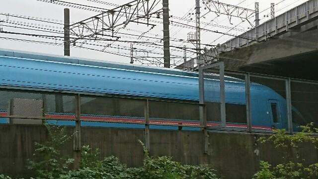 f:id:kiha-gojusan-hyakusan:20181013235749j:image