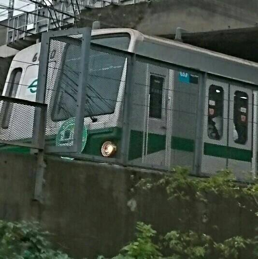 f:id:kiha-gojusan-hyakusan:20181013235931j:image