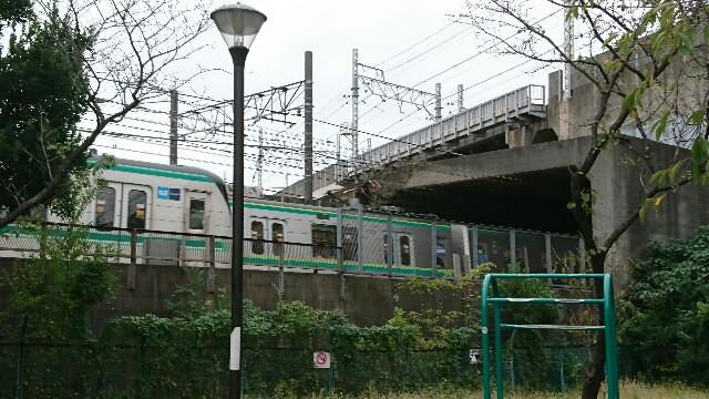 f:id:kiha-gojusan-hyakusan:20181014000251j:image
