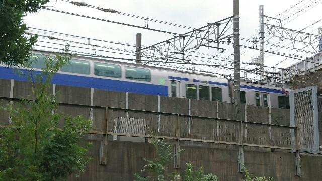 f:id:kiha-gojusan-hyakusan:20181014000503j:image