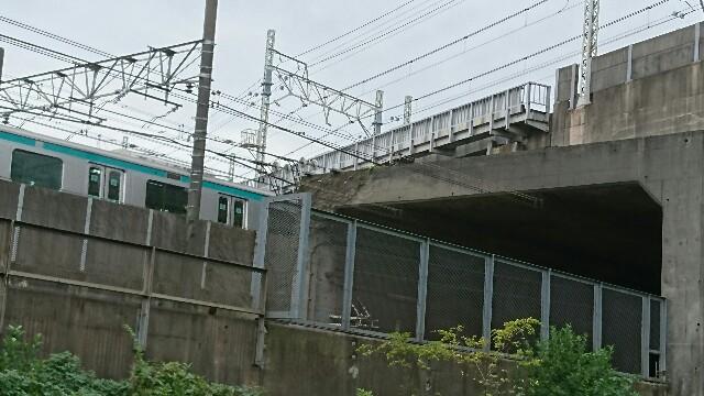 f:id:kiha-gojusan-hyakusan:20181014000944j:image