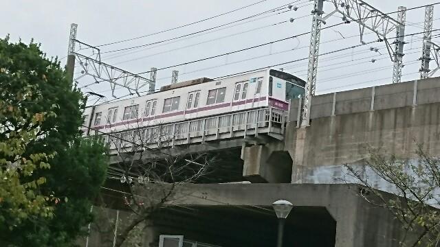 f:id:kiha-gojusan-hyakusan:20181014001625j:image